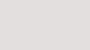 Kavaklıköy Yazlık Konutları